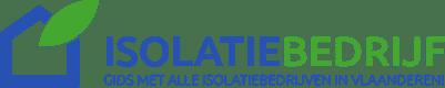 isolatie bedrijf